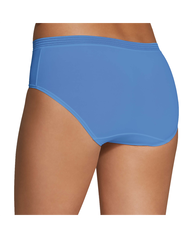 Women's EverLight Low Rise Brief, 6 Pack 103