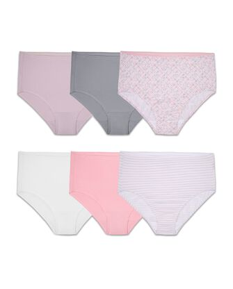 Womens Underwear, panties