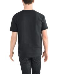 Men's EverSoft V-Neck T-shirt, Extended Sizes