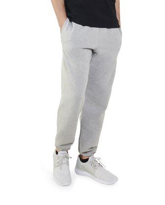 Men's EverSoft Fleece Elastic Bottom Sweatpants, 2 Pack