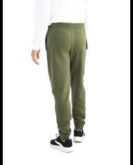 Men's Dual Defense EverSoft Jogger Sweatpants