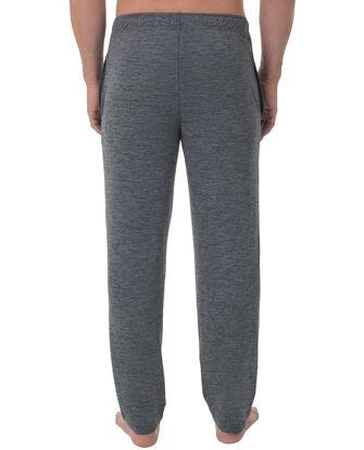 Men's Beyond Soft Sleep Pant, 1 Pack