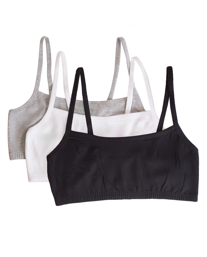 cfa5d77522 Images. Women s Strappy Sports Bra