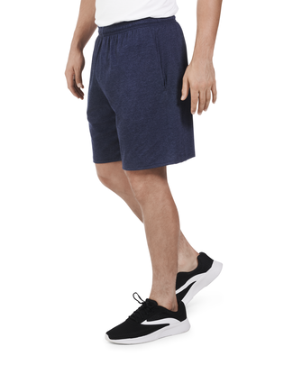 Men's Dual Defense UPF Jersey Shorts, 1 Pack