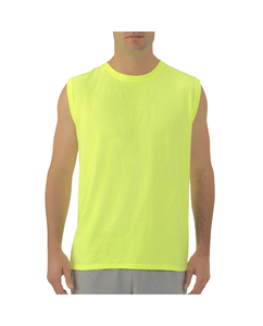 Men's EverSoft Muscle