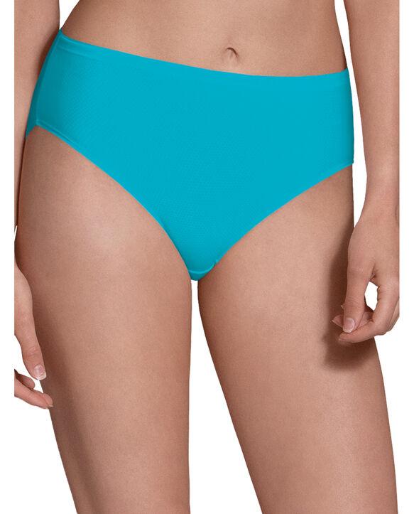 Women hi-cut underwear