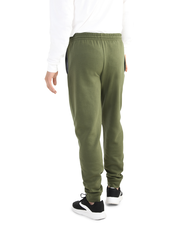 Men's EverSoft®  Jogger Sweatpants, 1 Pack Boxwood Green