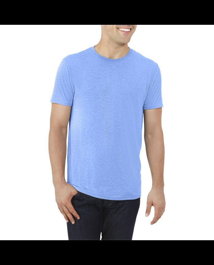 Men's EverLight™ Crew Neck T-Shirt, 1 Pack