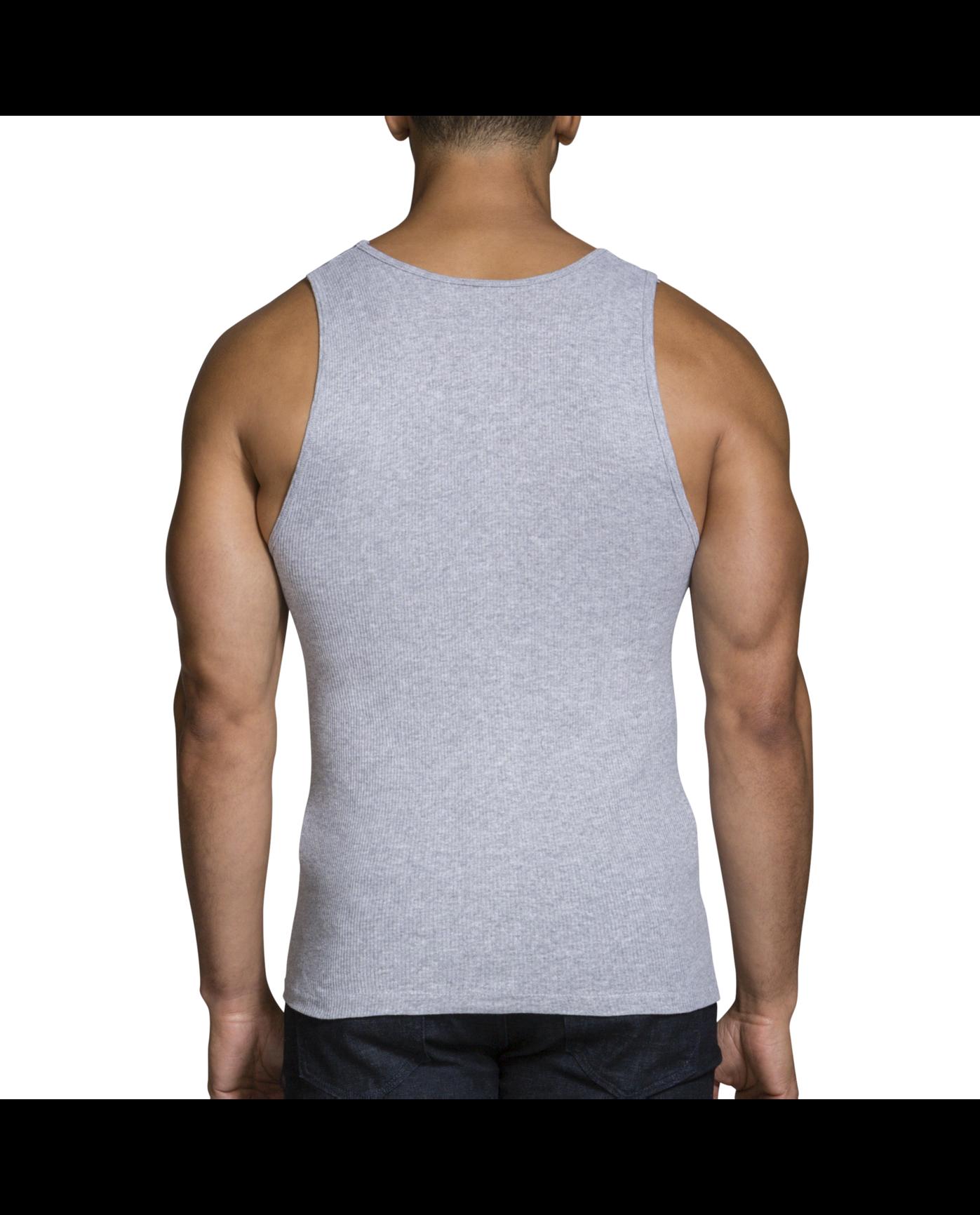 e0eb75e4f7aa69 ... Men s Classic Assorted A-Shirts