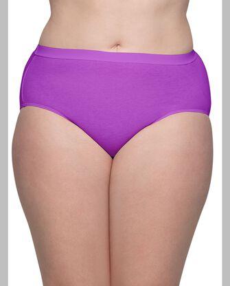 Brief underwear women