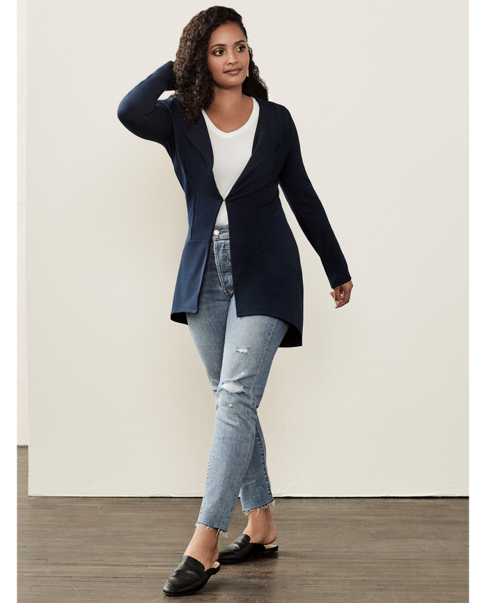 Women's Seek No Further™ Cardigan