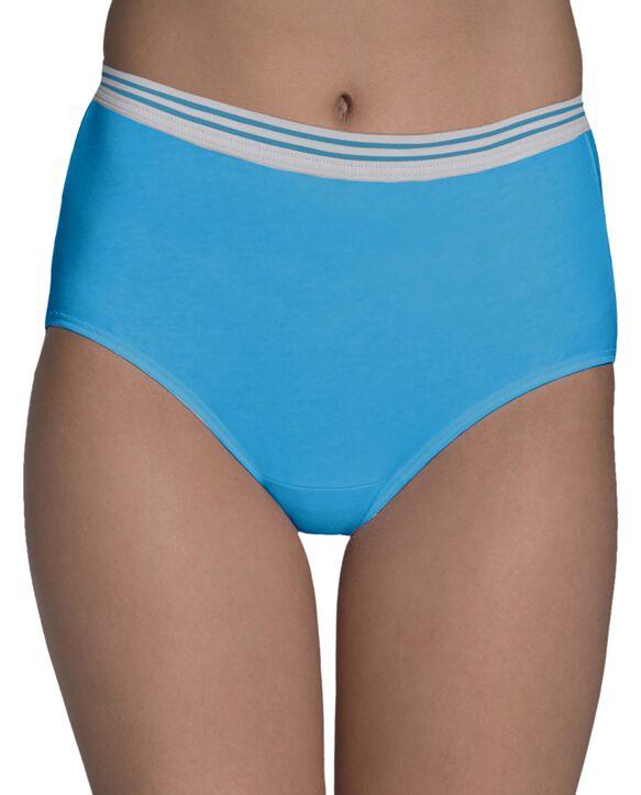 Brief women's underwear