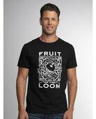 Art of Fruit Poster T-Shirt Poster