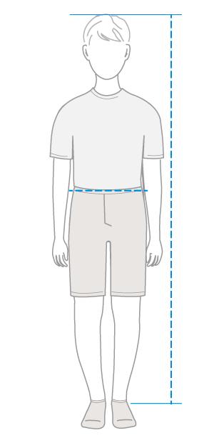 toddler boys underwear size image