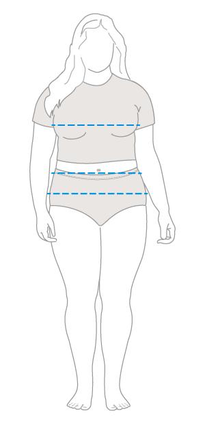 ffm thermalssize image