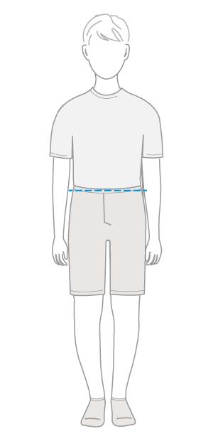 boys underwear size image