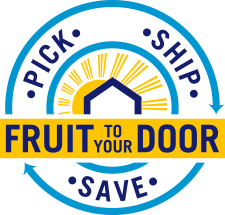 Fruit To Your Door