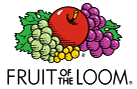 Fruit of the Loom | Official Website
