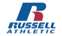 Russell Athletic